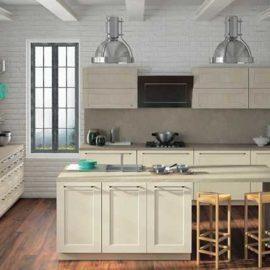 kitchen-pyramboreale