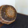small rustic basket no.5