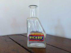 Ricard carafe