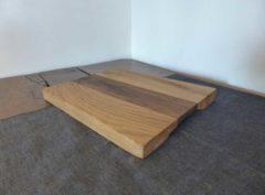 chopping board no.1