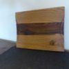 chopping board no.1 underside