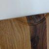 chopping board no.1 underside detail