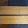 chopping board no.2