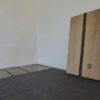 chopping board no.2 underside