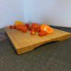 chopping board no.3