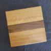 chopping board no.4 topside