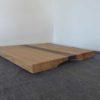 chopping board no.4 side