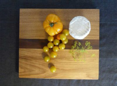 large chopping board no.5