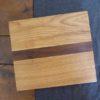 chopping board no.5 topside