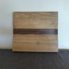 large chopping board no.5 underside