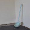 vintage ladle