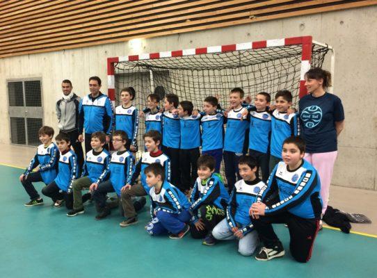 handball 2016