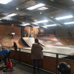 The Hangar Nantes